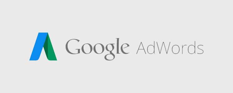 PPC campaigns using Google Adwords